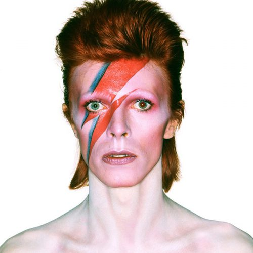 bowie-feat