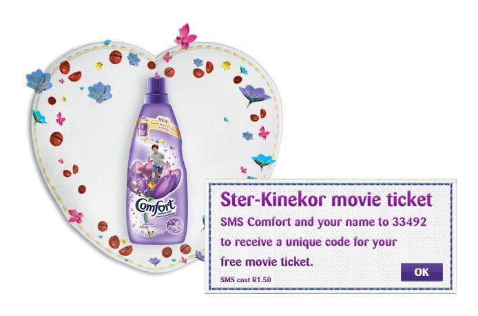 lavender-bottle-reward