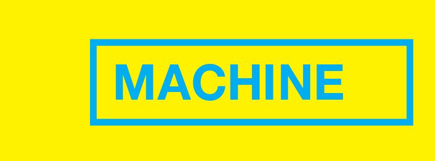 machine-logo1