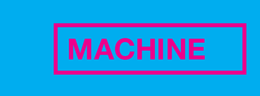 machine-logo2