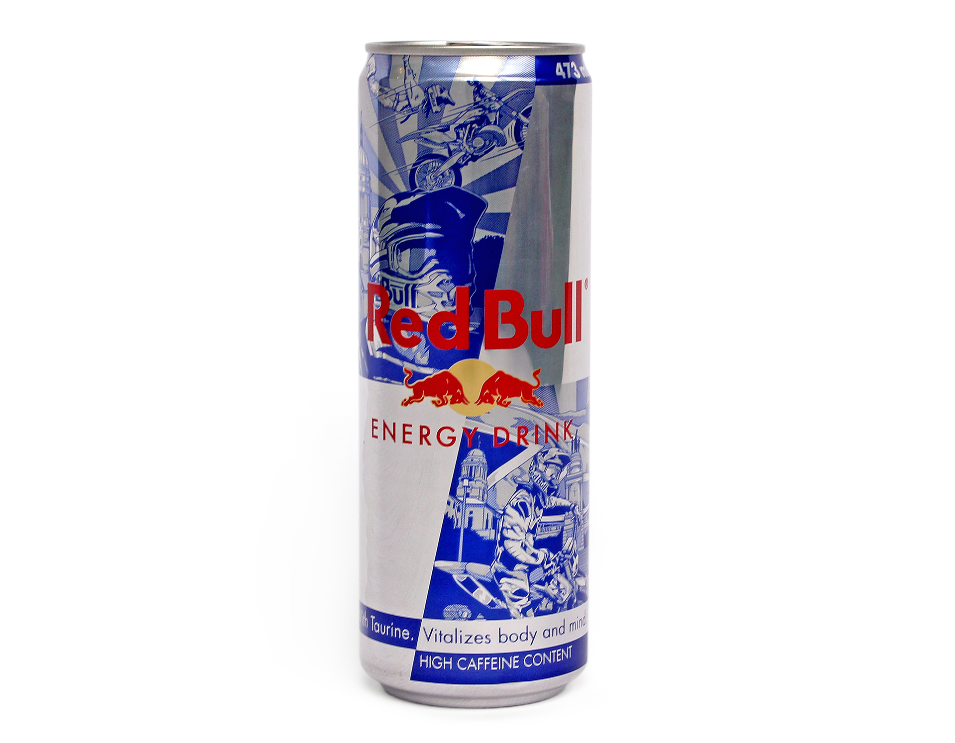 red-bull-xfighters-can