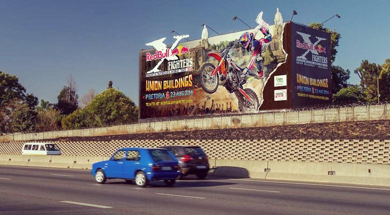rbxf-billboard