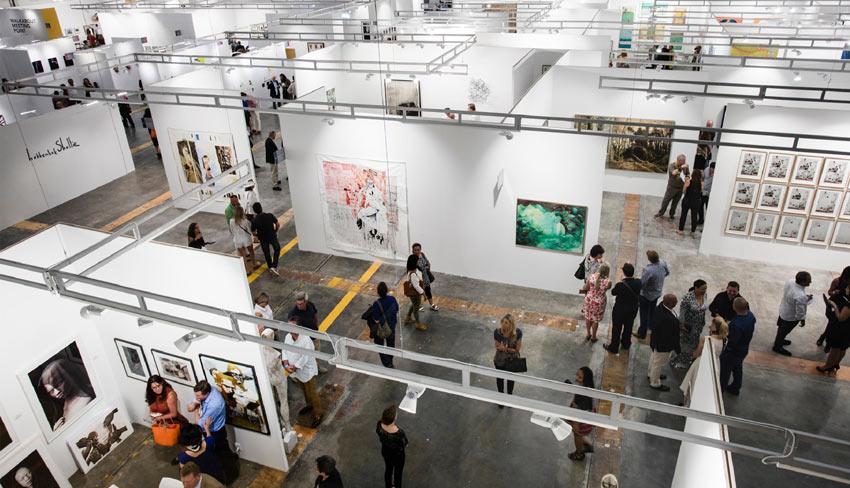 ctaf-exhibit