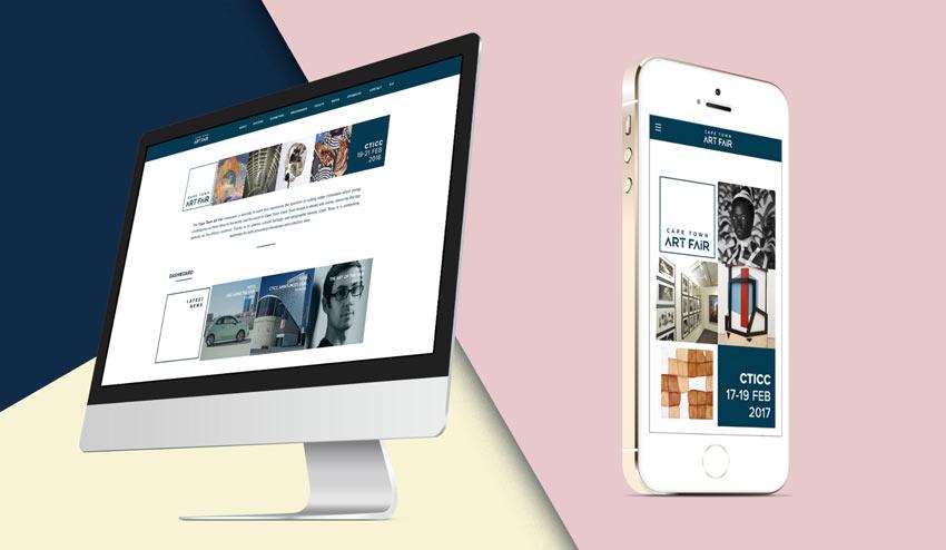 ctaf-webdesign
