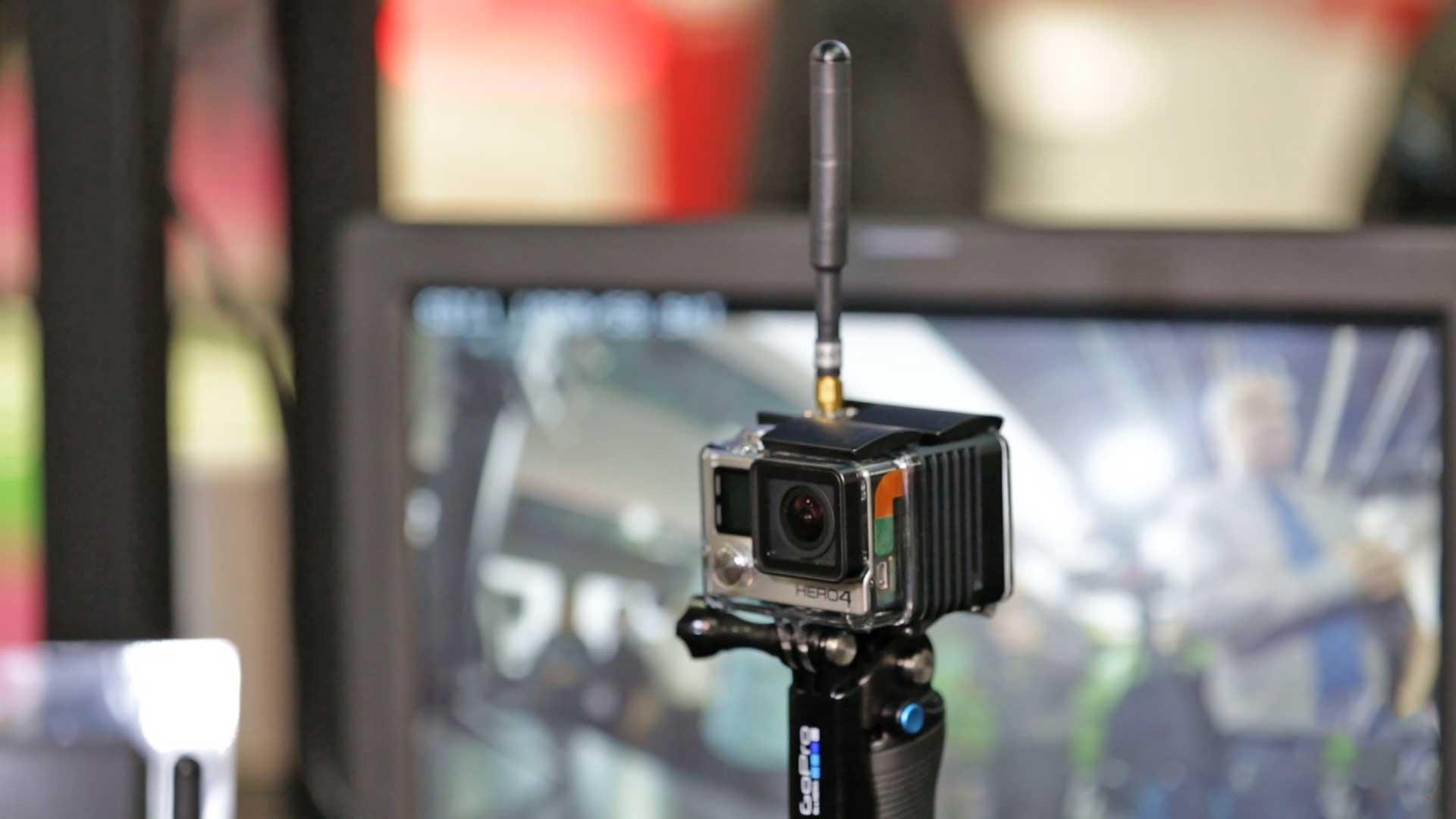 gopro-live-rig