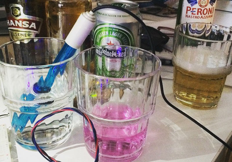 beer_phtest