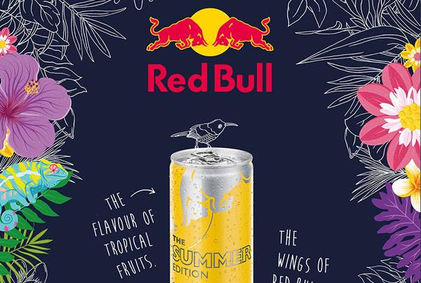red-bull-wingsofsummer-portfolio-tile