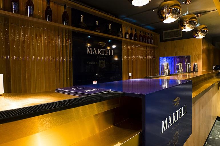 1715-by-Martell-Cognac-BAR-770