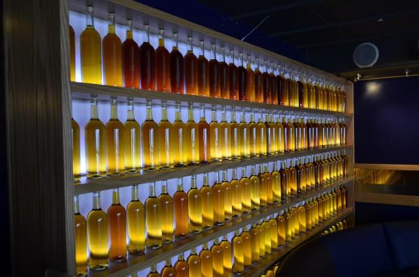 1715-martell-bottles