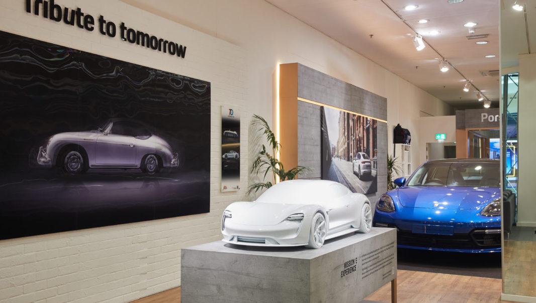 Porsche-MissionE-AR-experience