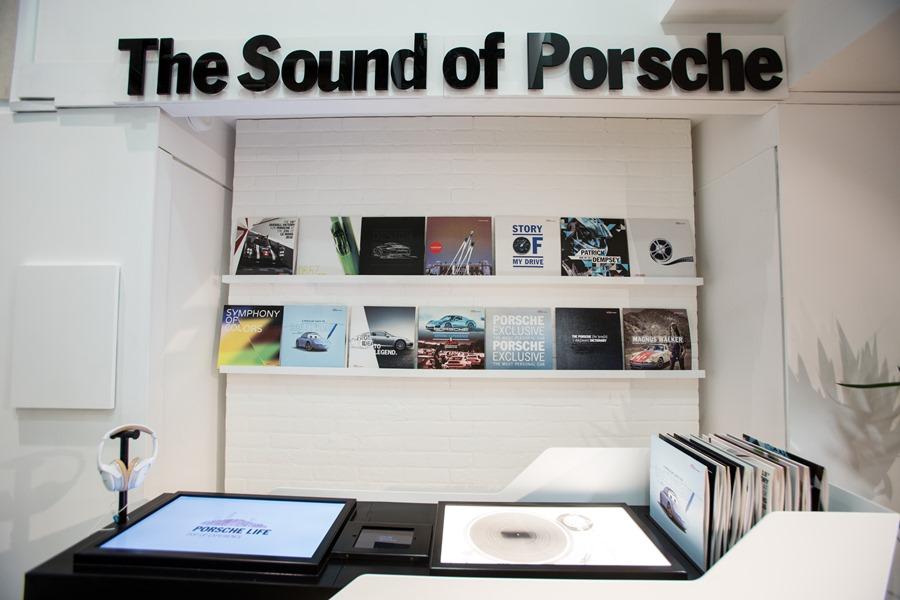sound-of-porsche-1